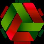 Asociácia priemyselných zväzov